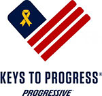 keys-to-progressive