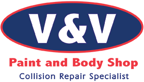 V&V Paint and Body Shop