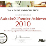 autotech-award-large-u1310