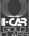 i-car_gold_class-logo-reverse