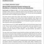 press-release-u1320